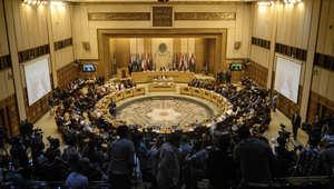 نظرة على مشروع نظام المحكمة العربية لحقوق الانسان وجدل حول آلية التنفيذ