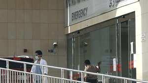 السعودية: 4 وفيات بفيروس كورونا وتشخيص 18 إصابة