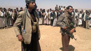 مجلس التعاون الخليجي: الإعلان الدستوري للحوثيين باليمن انقلاب على الشرعية.. وما يهدد اليمن يهدد المجلس