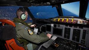 كم تكلف عمليات البحث عن الطائرة الماليزية المفقودة؟