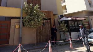 هل تأخر الأردن في استرداد سفيره المختطف في طرابلس؟