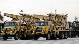 إيران: ردا على التجسس الإسرائيلي سنسرع تسليح الضفة الغربية