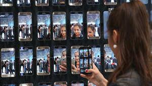 """وأفضل تطبيق لهواتف """"أندرويد"""" للعام 2015 هو..."""