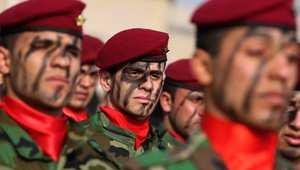 العراق: فاجأنا داعش بعملية الفلوجة وسنهزمهم بيومين والتنظيم يؤكد العكس