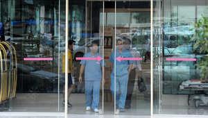 وزارة الصحة السعودية تعلن عن ثلاث وفيات وثلاث إصابات بالكورونا