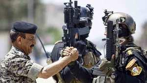 العراق: مقتل التونسي أبرز قيادات داعش وترقب إعلان نتائج الانتخابات الأحد