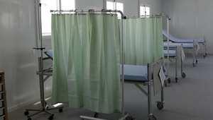 """الأردن: تشخيص إصابة جديدة بـ""""كورونا"""" وارتفاع إجمالي الحالات إلى 9"""