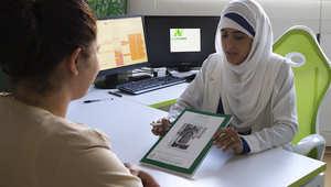 """عبدالله محمد العور يكتب لـCNN عن المعرفة في الاقتصاد الإسلامي: """"الحلال"""" مفهوم يختصر قيم البشر"""