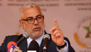 """المغرب: احتجاج على """"اتهام"""" بنكيران للصحافة ووقفة غضب بالرباط ضد الجمارك"""