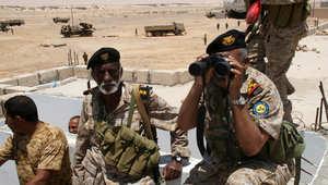 اليمن: مقتل 37 من القاعدة أغلبهم سعوديون وأفغان وشيشان ومن الصومال