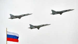 قائد NORAD: قدرتنا على الدفاع عن أمريكا الشمالية مهددة بالنشاطات العسكرية الروسية