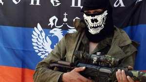 أوكرانيا: الموالون لروسيا يتعهدون بإجراء الاستفتاء الأحد رغم طلب بوتين تأجيله