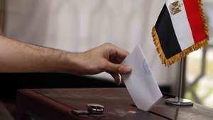 """الحرية والعدالة: نسبة تصويت الخارج 3% وتمديد الاقتراع بسبب """"الفضيحة"""" وهذه الدلائل"""