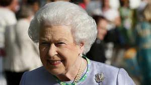 بعد تنازل ملكة هولندا وملك إسبانيا.. لماذا لن تتنازل ملكة بريطانيا عن عرشها؟
