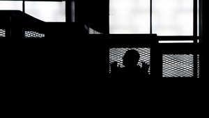 فهمي هويدي يكتب لـCNN.. مصارحة واجبة حول التعذيب فى مصر
