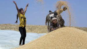 النزاع في غزة: هل يمكن وقف العزلة الاقتصادية؟