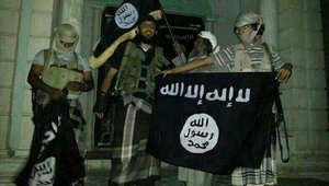 اليمن: مقتل 23 باشتباكات مع القاعدة بالجنوب منهم سعوديين