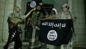 اليمن: القاعدة تنفذ هجمات متزامنة على مواقع عسكرية في شبوه
