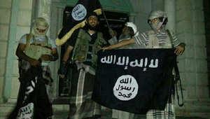 اليمن: القاعدة تقتل عسكريين بتفجير عبوة ناسفة بحضرموت