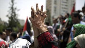 حماس والسلطة تتفقان على الحمدالله رئيسا لحكومة الوحدة الوطنية