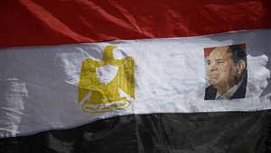 تنصيب السيسي.. وزير الخارجية ينوب عن تونس وصمت من المرزوقي وتهنئة من السبسي