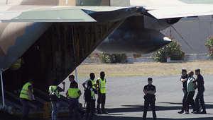 إسبانيا تعتقل 6 مشتبهين بتدريب مغربيين وإسبان لجماعات إرهابية في سوريا وليبيا ومالي