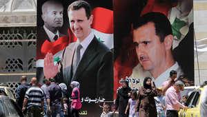 الانتخابات الرئاسية السوريّة: بين المشاركة والمقاطعة والنأي بالنفس