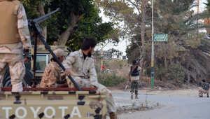 مصدر لـCNN: تركيا تخلي المئات من رعاياها بليبيا بعد تهديدات الميليشيات