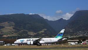 هذه أطول رحلات الطيران المتواصلة في العالم