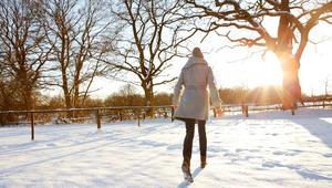 تخلص من هذه الأخطاء الصحية الشائعة في فصل الشتاء!