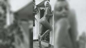 حفلات وجنس وجرائم.. في جزيرة زانون