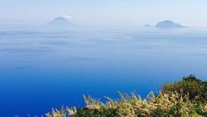 أليكودي.. جزيرة إيطالية