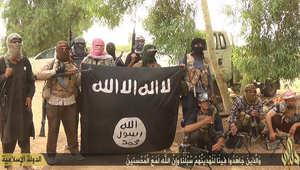 المرصد: داعش وعبر أجهزة اللاسلكي يقول إنه سيسيطر على كوباني السبت