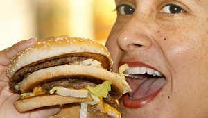 خمسة أخطاء شائعة حول وجبة الفطور