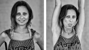 عمر الثلاثين الحائر بين نضج الأربعينات وشقاوة العشرينات