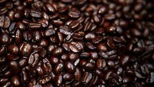 إثيوبيا.. حيث تجتمع القهوة بالتقاليد في أسطورة عمرها أكثر من ألف عام