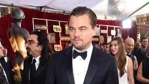 بالصور.. أجمل إطلالات مشاهير هوليوود في حفل جوائز نقابة ممثلي الشاشة الـ22