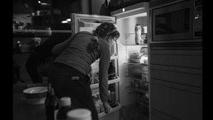 هل تعلم أي اضطراب طبي يسبب لمرضاه حالة جوع مستمر؟