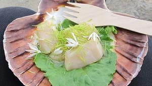 """من رأس الخروف إلى لسان سمك القد.. المأكولات النرويجية من بين """"أغرب"""" الأطباق عالمياً"""