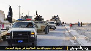 """إعلان داعش لـ""""الخلافة"""" وردود الفعل بسوريا.. من بايع ومن عارض حتى الآن؟"""