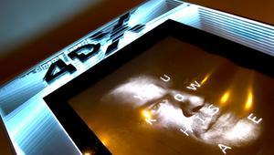 """صالات سينما """"4DX"""" تسعى لتحسين """"التجربة الحسية"""" بمشاهدة الأفلام"""