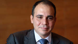 الأمير علي بن الحسين: أمام الفيفا فرصة واحدة للتغيير.. وسأتبرع براتبي إذا فزت برئاسة الاتحاد