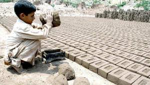 36 مليون شخص ضحايا العبودية عالمياً..وموريتانيا وقطر بصدارة نسبة الرق