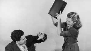 ما هي القواعد الذهبية للتعامل مع المرأة في العصر الحديث؟