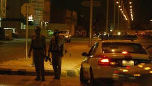 السعودية: السجن لمتهمين بدعم الإرهاب منهم أردنيان ومصري وسوري