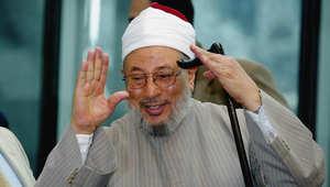 """اتحاد علماء المسلمين يدعو للنفير العام لحماية الأقصى من """"المحتلين"""""""