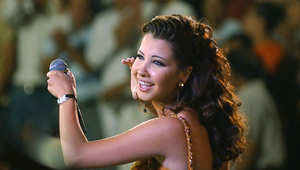 الأردن: اصطحاب الفنانات في الأمسيات الرمضانية مشروط بموافقة رسمية مسبقة