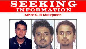 الباكستان تعلن مقتل القيادي بالقاعدة عدنان شكري جمعة والمدرج على قائمة الـFBI كأحد قياديي العمليات الخارجية بالتنظيم