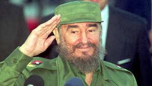استطلاع CNN: من الأمريكيين 63% مع المصالحة مع كوبا و81% يكرهون فيديل كاسترو