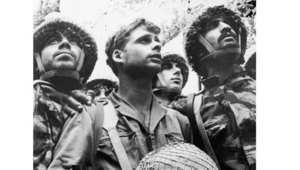 القدس.. تاريخ من الصراع